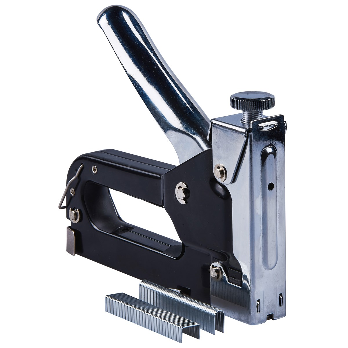 Image of 3 in 1 staple gun