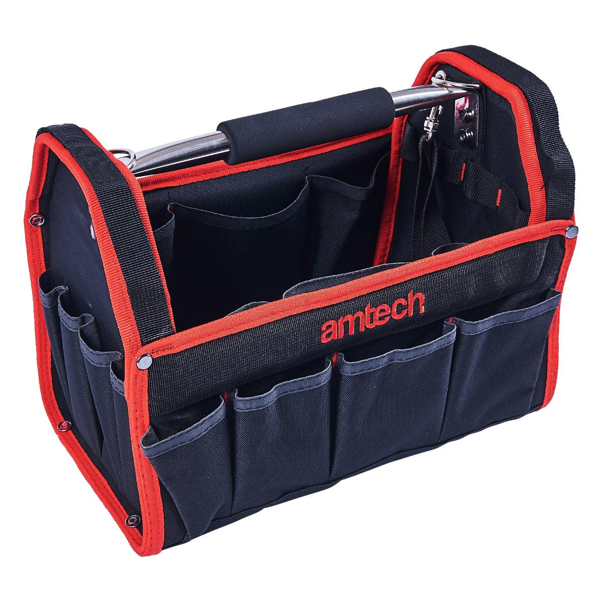 Image of 330mm (13″) tool caddy holdall