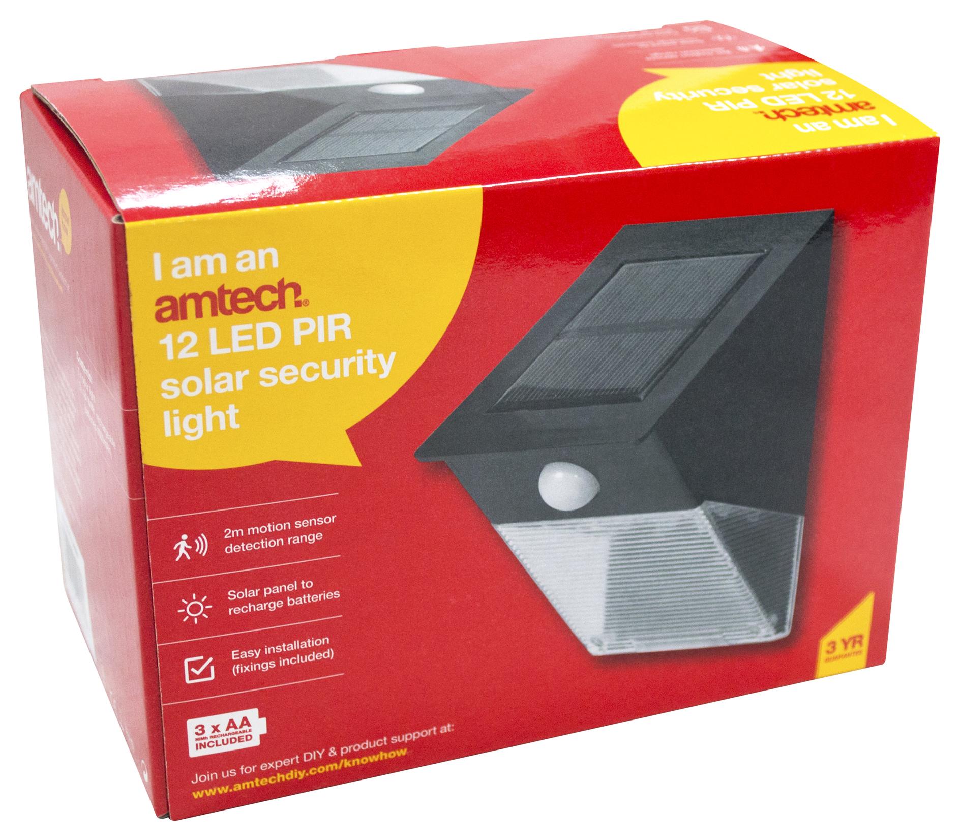 amtech S8028