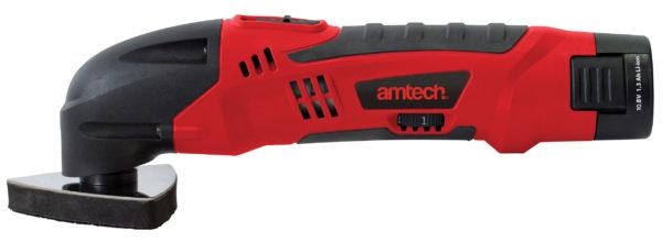 Amtech V6510