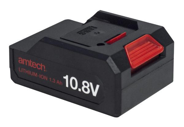 Amtech V6900