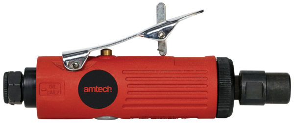 Amtech Y1600